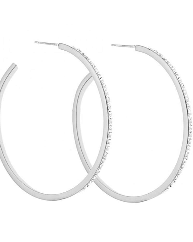 Liberte_Connie_Earring_Silver