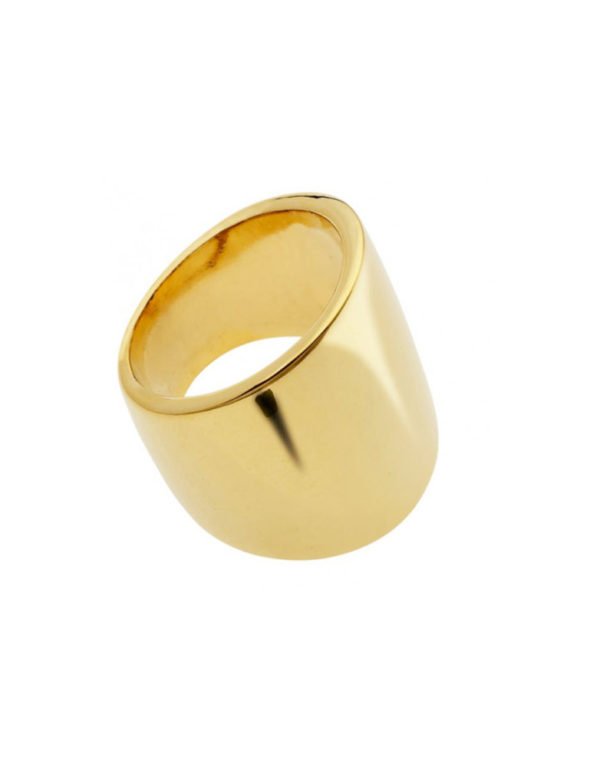 Liberte_Essential_Ring_Gold