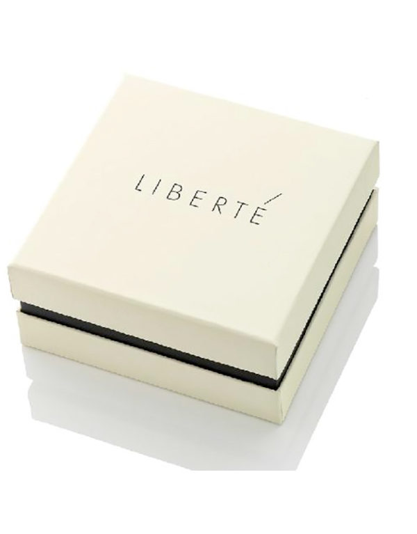 Liberte_Packaging