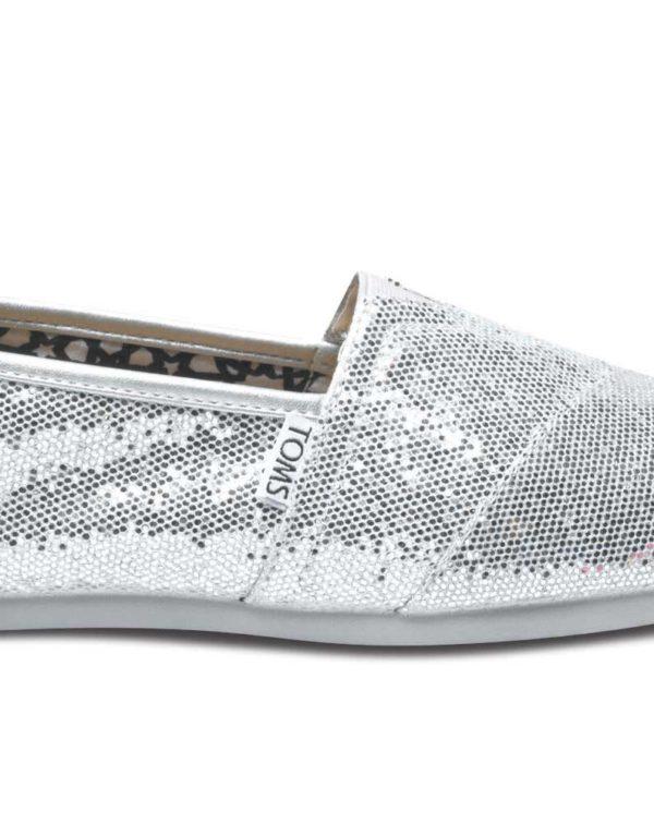 Silver_Glitter_Classics3