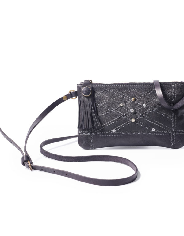 nov_16_small_bag_black__76960-1478564693-1280-1280