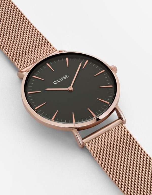 clu la-boh-me-mesh-rose-gold-black-100007600-jpg