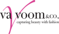 Va Voom & Co